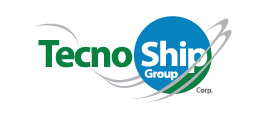 Tecnoship Group Corp.