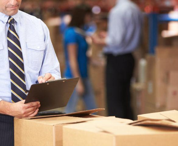 empresas-de-logistica