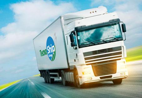 tecnoship_truck