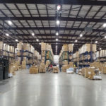 Five Advantages of a Miami Custom Bonded Warehouse